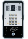 Interphone IP FANVIL I23S